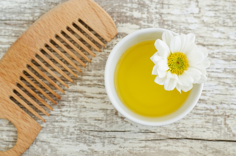 Balanta Cosmetics_Vitamine E