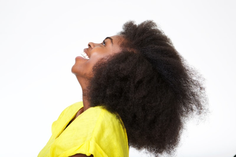 Balanta Cosmetics_Afro_Hair