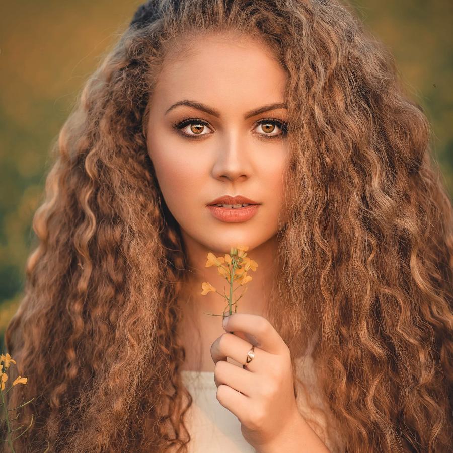Balanta_Cosmetics_hydratation