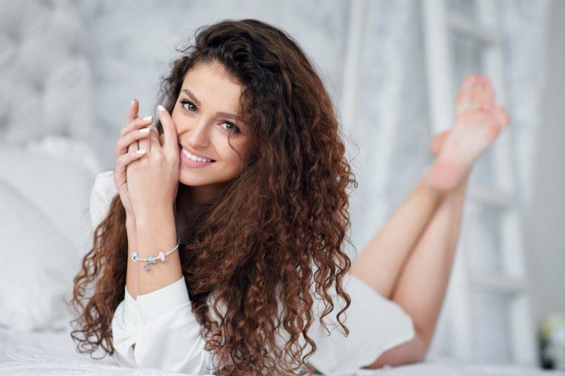 Balanta Cosmetics_cheveux ondulés_1